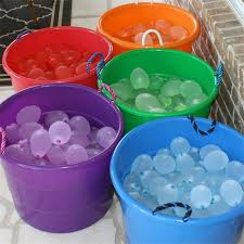water balloons water balloon water balloon suppliers and manufacturers at