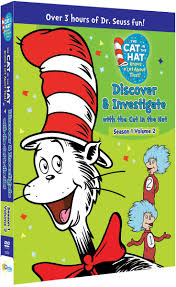 the 103 best images about the cat in the hat knows a lot about
