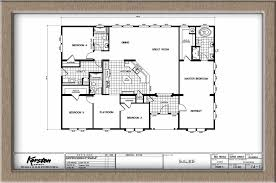 100 pole barn house plans 100 barn plans designs house plan