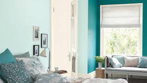 ocean ripple lounge bedroom rooms dulux for the home