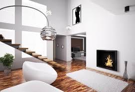 cheminee ethanol style ancien cheminées sur mesure rénovation de cheminées cheminées à l
