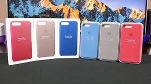 Colors Of Spring 2017 New Apple Iphone Cases Spring 2017 Colors Youtube