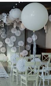 large white balloons large white balloons