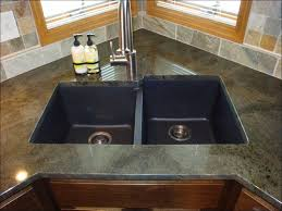 100 types of kitchen countertops kitchen room soapstone