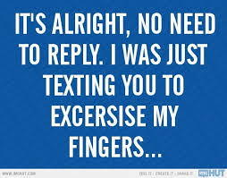 Y U No Reply Meme - image result for when people ignore you quotes pinterest