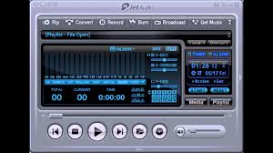 jetaudio plus apk jetaudio plus serial key free f4f