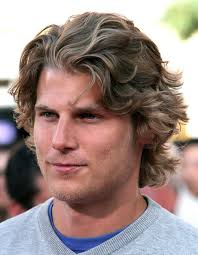 men long curly hairstyles 2017 ideas hairstyles for women
