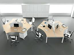 Modern Office Desks For Small Spaces Best Furniture Ideas Modern Office Furniture Design Ideas Entity