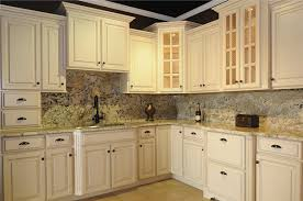Kitchen Cabinet Chicago Kitchen Cabinets Chicago Kitchen Cabinetry Installation Homewerks