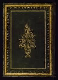 Ottoman Books 13 Best Book On Horses Ottoman Images On Pinterest Ottomans