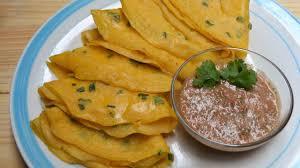 cuisine facile mauritian cuisine easy savoury crepe recipe crêpe salée facile