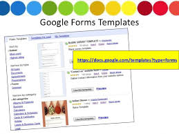 using google apps for global collaborations