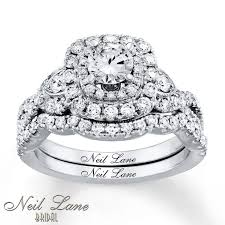 what is a bridal set ring best 25 neil bridal set ideas on neil