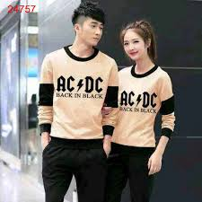 Baju Ac Dc 0858 6894 5695 sweater manchester united sweater acdc mocha
