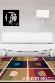 Sphinx Area Rug 78 Best Floor Area Rugs Images On Pinterest Area Rugs Carpets