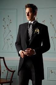 groomsmen attire for wedding 26 winter wedding groom s attire ideas deer pearl flowers