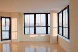 Jeld Wen Aluminum Clad Wood Windows Decor Window Grille Archives Vincent Interior Aluminium Grilles 1