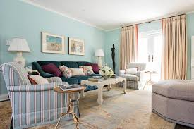 lindsey coral harper lindsey coral harper interiors house of turquoise