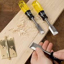 Woodworking Hand Tools New Zealand by Handtools U0026 Handplanes Carbatec