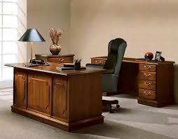Narrow Reception Desk Lizell Office Furniture Traditional Desks Arlington