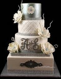 custom wedding cakes 2014 wedding cake trends all about wedding