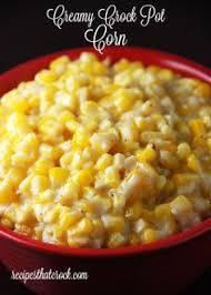best 25 canned corn recipes ideas on recipe corn side