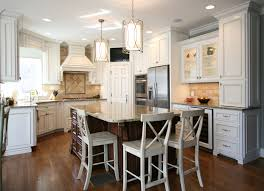 why custom cabinets by walker woodworking