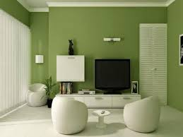 colors for interior walls in homes home interior painting color