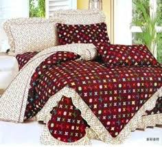 Louis Vuitton Bed Set Louis Vuitton Bed Set Lv Bedding Sheet Bedspread S For 55 00 Usd