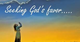 Seeking Season 1 Mega Acts 2 42 Church Small Church With Mega Seeking God S