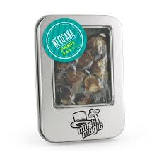where to buy truffles online magic truffles amsterdam truffles buy online