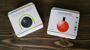 como funciona black friday en amazon chromecast help