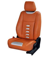 car seat covers for honda jazz 37 on elaxa orange car seat cover for honda jazz on snapdeal