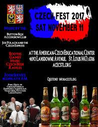 upcoming events u2013 sokol st louis