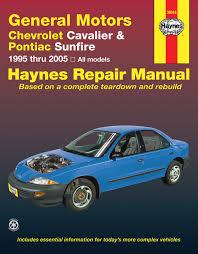 haynes repair manual part number 38016