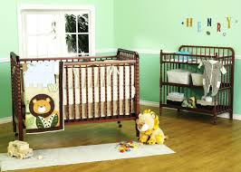 black friday baby changing table bed with mini crib entertainment
