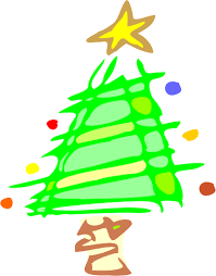 christmas images cartoon free download clip art free clip art