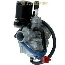 carburetor fits polaris scrambler 90 2001 2002 2003 electric choke