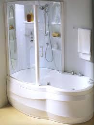 vasca e doccia insieme prezzi vasca doccia prezzi finest vasca doccia prezzi fresco costo vasca