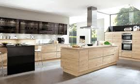 cuisine bois pas cher cuisine pas chere castorama ilot de cuisine bois montpellier