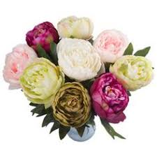artificial flowers cheap wholesale flowers buy cheap flowers from best