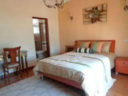 sle house plans house for sale in nairobi central nairobi jumia house