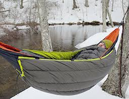 best backpacking quilt 5 top rated underquilts reviewed