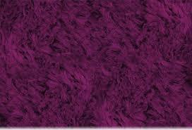 Purple Carpets Nakara Hand Made Carpets And Rugs Wool Silk Bamboo Fibre