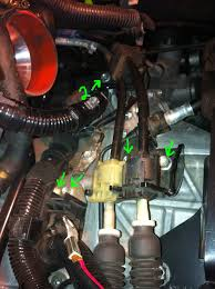 how to mazdaspeed3 replace clutch mazdaspeed forums