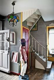 la maison du kilim 50 best entrées entry images on pinterest home decor