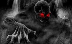 dj halloween background 727 skull hd wallpapers backgrounds wallpaper abyss