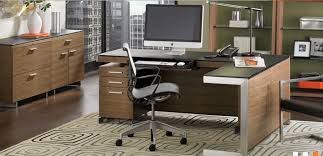 home interiors cedar falls home office home interiors furniture and design store cedar