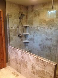 home depot bathrooms design beautiful bathroom designs home depot pictures interior design