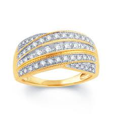 white gold wedding bands for women wedding bands white gold tungsten more